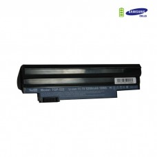 Аккумулятор для нетбука Acer Aspire One D255, D260, 522, 722, LT25 Series. 11.1V 5200mAh. PN: AL10A31, NAV70.
