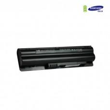 Аккумулятор для ноутбука HP Pavilion dv3, Compaq Presario CQ35, CQ36 Series. 11.1V 4400mAh 49Wh. PN: HSTNN-LB94, NU089AA.