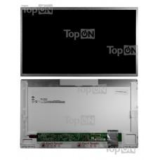 "Матрица для ноутбука 13.3"" 1366x768, 40 pin, LED. LP133WH1(TL)(A2) N133B6-L01 N133B6-L02 B133XW02 B133XW04 N133BGE-L11 N133BGE-L21 LP133WH1(TL)(A1)"