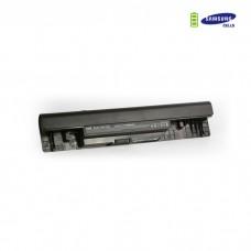 Аккумулятор для ноутбука Dell Inspiron 14, 1464, 15, 1564, 17, 1764 Series. 11.1V 4400mAh 49Wh. PN: JKVC5.
