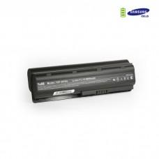 Аккумулятор для ноутбука HP Pavilion dm4, dv5, dv6, dv7, G6, G7, G42, G62, CQ42, CQ62 Series. 11.1V 8800mAh 98Wh, усиленный. PN: HSTNN-F02C, MU06.