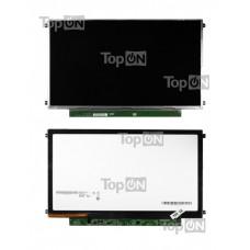 """Матрица для ноутбука 13.3"""" 1366x768 40 pin SLIM крепления уши. Замена: B133XW01 V.2 N133BGE-LB1 B133XW03 V.2 LP133WH2(TL)(A3) LP133WH2(TL)(L1)"""
