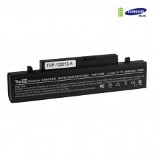 Аккумулятор для ноутбука Samsung N220P, N210, Q330, X410, X420 Series. 11.1V 4400mAh 49Wh. PN: AA-PB1VC6B, AA-PL1VC6BE.