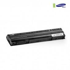 Аккумулятор для ноутбука Dell Latitude E5420, E5430, E5520, E5530, E6420, E6430, E6440, E6520, E6530 Series. 11.1V 4400mAh PN: 312-1163, T54FJ
