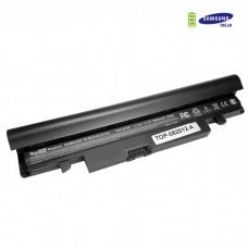 Аккумулятор для ноутбука Samsung N143, N145, N148, N150, N350 Series. 11.1V 4400mAh 49Wh. PN: AA-PB2VC6B, AA-PB3VC3B.