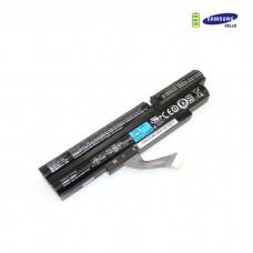Аккумулятор для ноутбука Acer Aspire TimelineX 3830T, 4830T, 5830T Series. 11.1V 5200mAh. PN: AS11A3E, AS11A5E.