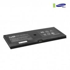 HP ProBook 5310m 5320m Series аккумулятор для 14.8V 2200mAh PN AT907AA FL04 FL06 HSTNN-C72C HSTNN-DB0H HSTNN-DB1L HSTNN-SB0H HSTNN-SBOH Черный