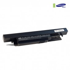 IBM Lenovo IdeaPad U450P U550 Series аккумулятор для 11.1V 4400mAh PN: L09C6D21 L09S6D21 57Y6309