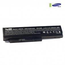 IBM Lenovo ThinkPad X220 X220i X220s Series аккумулятор для 11.1V 4800mAh PN: 42T4899 42T4901 42T4902 42T4940 42T4941 ASM 42T4904 FRU 42T4903