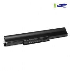 IBM Lenovo IdeaPad U450 U455 Series аккумулятор для 14.8V 5200mAh PN: L09L4B21 L09L8D21 L09S4B21 L09S8D21