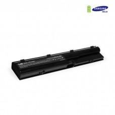 Аккумулятор для ноутбука HP ProBook 4330s, 4430s, 4435s, 4440s, 4530s, 4540s Series. 11.1V 4400mAh 49Wh. PN: HSTNN-LB2R, QK646UT.