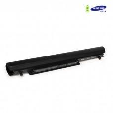 Аккумулятор для ноутбука Asus A46, A56, K46, K56, S40, S46, S505, U48, U58 Series. 14.8V 2200mAh 33Wh. PN: A31-K56, A32-K56.