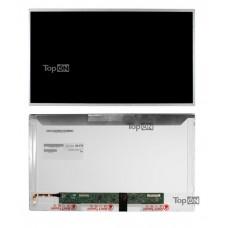 "Матрица для ноутбука 15.6"" 1366x768, 30 pin, LED Замена: B156XTN01.0 LP156WH4(TP)(A1) N156BGE-E21 N156BGE-E11 B156XW02 V.5 LTN156AT08 LP156WH2(TP)(B1)"
