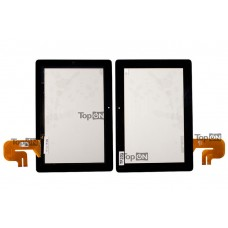 "Сенсорное стекло (тачскрин) для планшета Asus Eee Pad Transformer TF201 10.1"" 1280x800, rev: V 1.0, Оригинал."