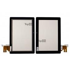 "Сенсорное стекло (тачскрин) для планшета Asus Eee Pad Transformer TF300 TF300TG rev. G01 10.1"" 1280x800, Оригинал."