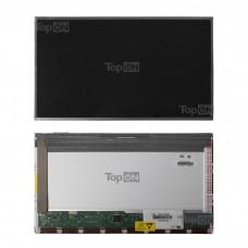 """Матрица для ноутбука 15.6"""" 1920x1080 Full HD, 40 pin, LED. Замена: LTN156HT01 LTN156HT02 LP156WF1(TL)(A1) B156HW02"""