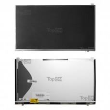 "Матрица для ноутбука 15.6"" 1600x900, 40 pin, UltraSLIM, LED, крепления сверху снизу. Замена: LTN156KT03 LTN156KT06"