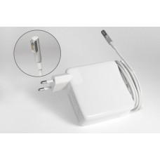 """Блок питания для ноутбука Apple MacBook Pro 15"""", 17"""" с разъемом MagSafe 2. 20V 4.25A 85W. PN: MD506Z/A, MD506LL/A."""