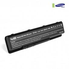 Аккумулятор для ноутбука Asus N45, N55, N75 Series. 10.8V 4400mAh 48Wh. PN: A31-N55, A32-N55.