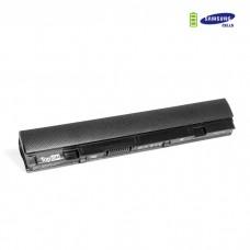 Аккумулятор для ноутбука Asus Eee PC X101, X101C, X101CH, X101H Series. 10.8V 2200mAh 24Wh. PN: A32-X101, A31-X101.