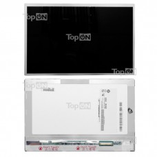 "Матрица для планшета 10.1"" 1280х800, 40 pin, для LED Acer iconia Tab A200. Замена: B101EVT03 V.0, V.1 Белая"