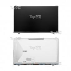 "Матрица для ноутбука 14"" 1366x768, 40 pin, UltraSLIM крепления уши сверху снизу. Замена: LTN140AT21-801 LTN140AT21-802 LTN140AT21-803 LTN140AT21-C02"