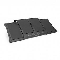 "APPLE for MacBook Pro 13"" усиленный аккумулятор для 7.3V 6700mAh 50Wh PN: A1369 A1377 A1405 Черный"