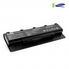 Аккумулятор для ноутбука Asus N46, N56, N76, B53V, F55 Series. 11.1V 4400mAh PN: A31-N56, A32-N56