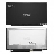 """Матрица для ноутбука 11.6"""" 1920x1080 Full HD, 30 pin, для Acer Ultrabook. Замена: N116HSE-EJ1"""