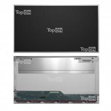 """Матрица для ноутбука 16.4"""" 1920x1080 Full HD, 40 pin, LED. Замена: N164HGE-L12 N164HGE-L11"""