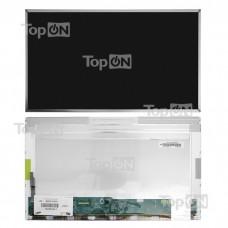 """Матрица для ноутбука 15.6"""" 1600x900, 30pin, LED. Замена: LTN156KT01"""