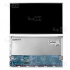 "Матрица для ноутбука 15.6"" 1366x768 WXGA 3D, 40 pin LVDS, Normal, LED, TN, без крепления, глянцевая. PN: N156B6-L3D REV.C1"