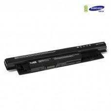Аккумулятор для ноутбука Dell Inspiron 3421, 5748, M731R, Latitude 3440, Vostro 2421 Series. 11.1V 4400mAh 49Wh. PN: XCMRD, 0MF69.
