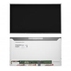 """Матрица для ноутбука 15.6"""" 1366x768 40 pin LED. PN: B156XTN02.2 B156XTN02.0 B156XW02"""