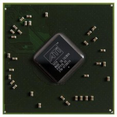 Видеочип Mobility Radeon HD 4500, [216-0728014]   [new)