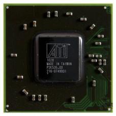 Видеочип Mobility Radeon HD 5***, [216-0749001]   [new)