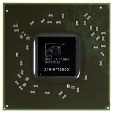 Видеочип Mobility Radeon HD 5650, [216-0772000] 100-CG1927 100-CG2097   [new)