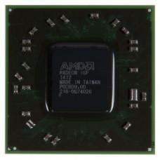 Северный мост ATI AMD Radeon IGP RS780 [216-0674026] 100-CG1596   [new)