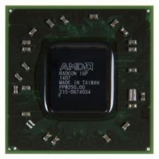 Северный мост ATI AMD Radeon IGP RX781 [215-0674034] 100-CG1593   [new)