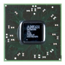 Южный мост AMD SB700, BGA [218S7EBLA12FG]  [new)
