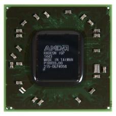 Северный мост ATI AMD Radeon IGP RX781 [215-0674058]  [new)