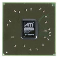 Видеочип Mobility Radeon HD 3470, [216-0707009] [new)
