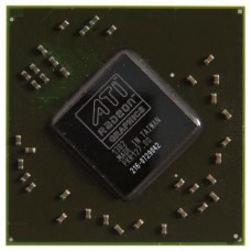 Видеочип Mobility Radeon HD 4650, [216-0729042]   [new)