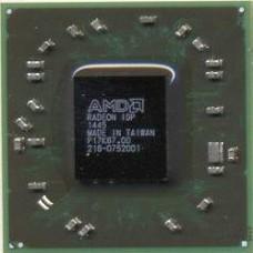 Северный мост ATI AMD Radeon IGP RS880M [216-0752001] 100-CG1811   [new)