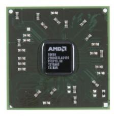 Южный мост AMD SB600, BGA [218S6ECLA21FG]  [new)