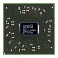 Южный мост AMD SB820M, BGA [218-0697020]  [new)