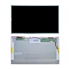 "Матрица для ноутбука 15.6"" 1600x900 40 pin LED Slim (3mm) PN: LTN156KT06-X01"
