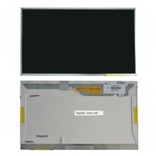"Матрица для ноутбука 18.4"" 1680x945 WXGA HD+, 30 pin 1-CCFL. Глянцевая. PN: LTN184KT02-T01."