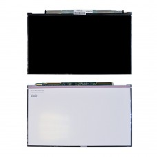 "Матрица для ноутбука 13.1"", LED, WXGA++ HD+ 1600x900, ОЕМ, 30 pin, правый,  LTD131EWSX / LTD131EQ2X /LTD131EQ2A"