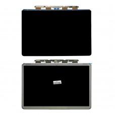 """Матрица для ноутбука 13.3"""" Macbook Retina A1425 2560x1600 LED"""